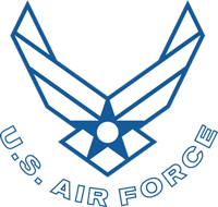 The United States Airforce