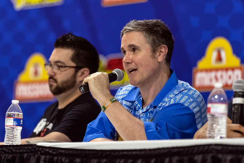 Photo Gallery Celebrity Fan Fest San Antonio Comic Con