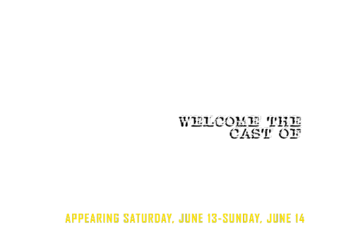 Welcome the case of The Boys